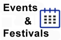 Richmond Windsor Region Events and Festivals Directory